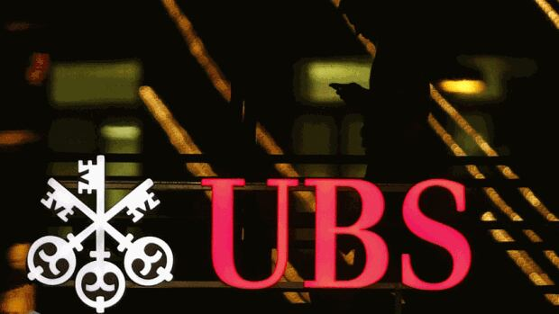 Swiss bank UBS is to pay $1.5 billion after admitting to fraud, amid an investigation into the manipulation of global benchmark interest rates.