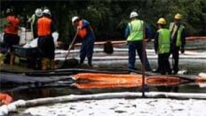 mi-bc-120711-enbridge-spill