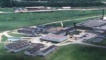 hi-nb-westmorland-institution
