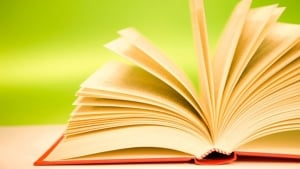 literacy-book-852