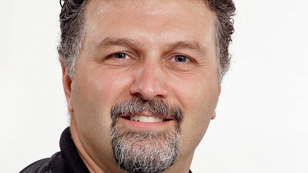 Dino Chiodo tells CBC News he can no longer continue as president of the Windsor and District Labour Council.