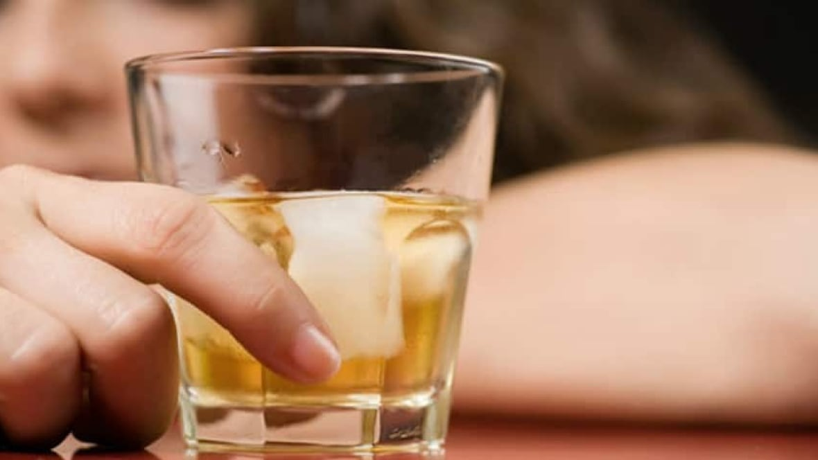New alcoholic treatment centre in Vancouver keeps drinking on the ...