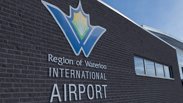 The Region of Waterloo International Airport is set to sign a deal with Nolinor Aviation to run chartered flights from YKF for a mining company located in Nunavut.