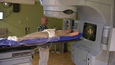 pe-hi-sbrt-radiation
