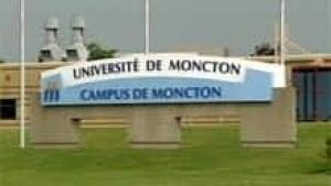 si-nb-university-moncton-22
