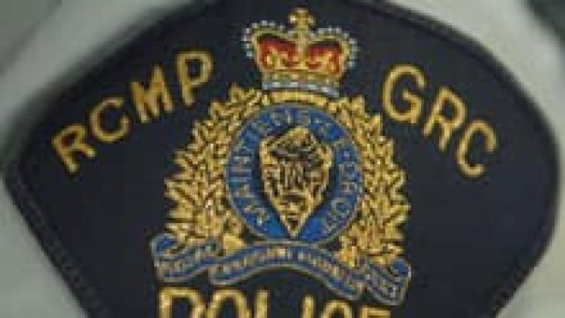 Campbellton RCMP say their investigation into the stabbing continues.