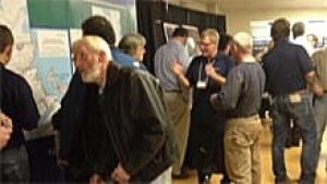 nb-transcanada-hampton-meeting