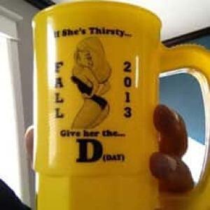 nl-dday-mug-20130909