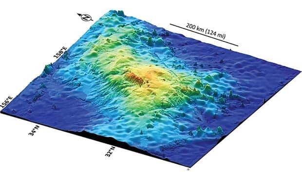 li-volcano-underwater