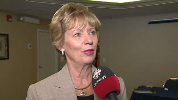 Liberal MP Judy Sgro has alleged that widespread and systemic issues prevail, even though RCMP Commissioner Bob Paulson told her and a House of Commons standing committee that the force is 'making progress' in bringing about positive change.