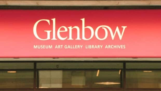 The Glenbow Museum has slashed its operating deficit by $1.2 million.