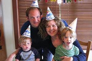 ii-ruddell-rinaldi-family