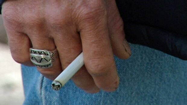 The Essex Region Conservation Authority administration will prepare a report on banning smoking in conservation areas.
