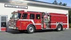 hi-neebing-fire-truck-4col