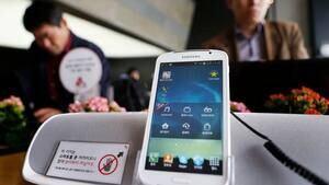 hi-852-samsung-phone-rtxy96f-4col