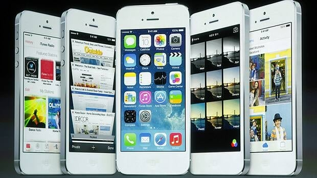 After Apple launched its latest iPhone, it is worth examining our collective passion for gizmos and its effect as a powerful driver of the modern economy, Don Pittis says.