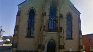 nb-saint-john-synagogue