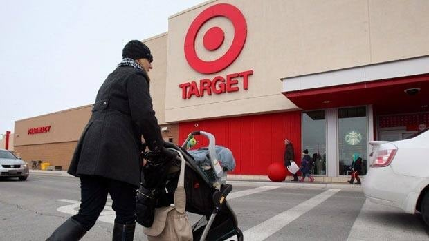 Target currently has 68 stores open across Canada with plans to open a total of 124 locations by the end of 2013.