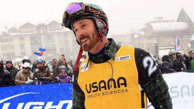 American snowboarder Seth Wescott criticized the International Olympic Committee on Wednesday for selecting Sochi to host the 2014 games, saying the city hadn't proven it had the ability to hold the event.