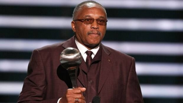 Tommie Smith's impactful Black Power salute on the podium at the 1968 Mexico City Olympics earned him the Arthur Ashe Award for Courage at the ESPY Awards on July 16, 2008.