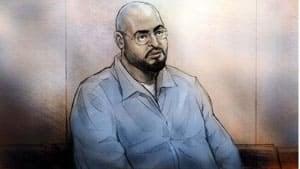 Shareef-Abdelhaleem-trial