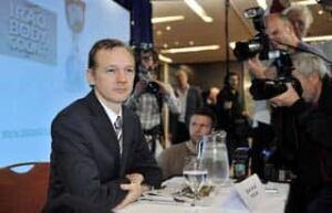 assange-wikileaks-cp-9629291