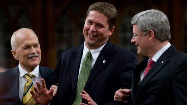 Scheer elected Speaker