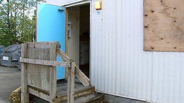 Surrey School Closures: Surrey Schools Use Most Portables In B.C.