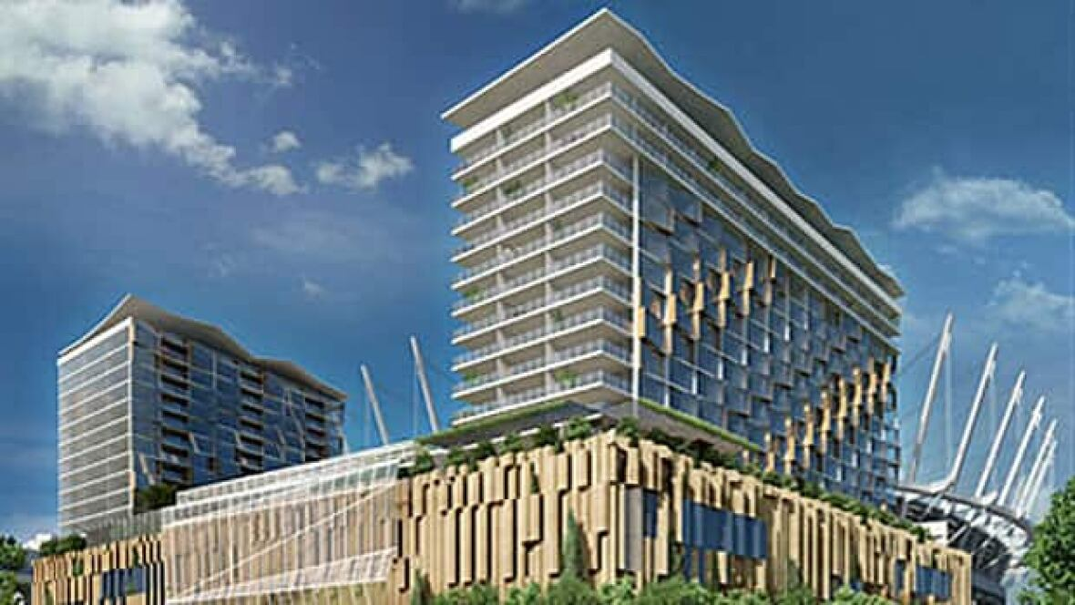 Bc place and casino on skyscrapercity cheap goa resorts casino