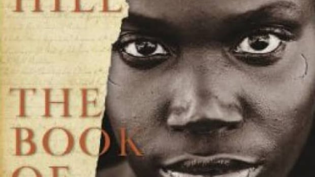 The Book of Negroes's  author Lawrence Hill is co-writing the script along with Poor Boy's Game filmmaker Clement Virgo, who will also direct.