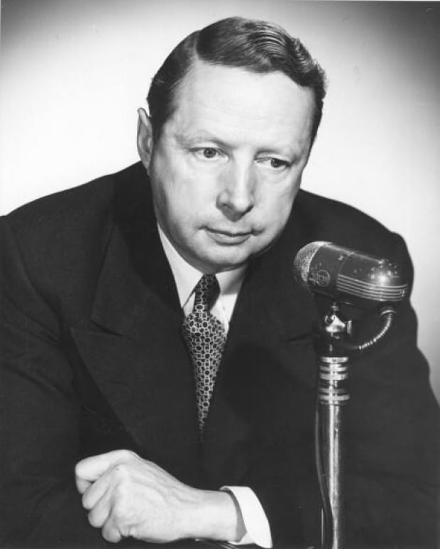 biography of foster hewitt Foster hewitt (speaker) source: victor ledgers search foster hewitt on wikipediaorg = recordings are available for online listening = recordings were.