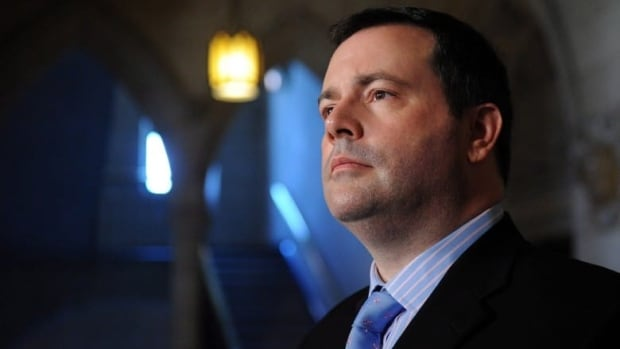 Immigration Minister Jason Kenney says next round of changes to begin in April.
