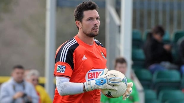 Toronto Fc Adds Chris Konopka To Solid Stable Of Keepers