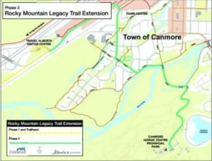 hi-canmore-path-map-460