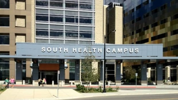 Dozens of health-care workers at Calgary's South Health Campus have had disciplinary actions against them dropped, according to their union.