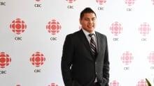 CBC Saskatchewan Future 40