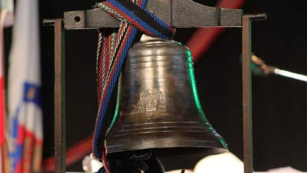 The CBC documentary unit has found evidence the Bell of Batoche is really from Frog Lake, Alta.