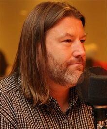 Hans Marotte, Quebec lawyer