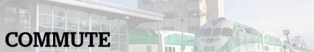DayStarter Commute