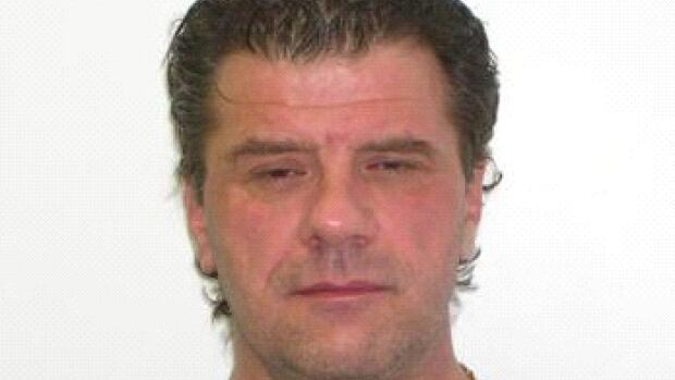 Former Hells Angel René Charlebois left 10 audio recordings and a video for police to find after his suicide death.