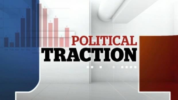 Political Traction