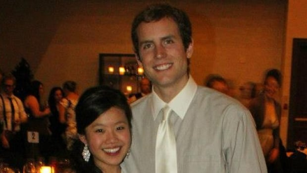 Joanna Lam, 24, and Connor Hayes, 25, haven't been seen or heard from since they were spotted in a remote park on New Zealand's South Island on Sept. 10, 2013.
