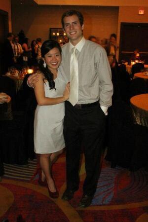 Joanna Lam Connor Hayes missing Ottawa couple