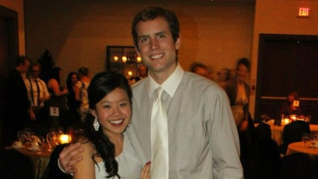Joanna Lam, 24, and Connor Hayes, 25, haven't been seen or heard from since they were spotted in a park on New Zealand's South Island on Sept. 10.