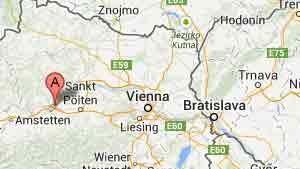 map-melk-austria