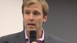 Liberal Leader Brian Gallant seeks judicial review of pension changes