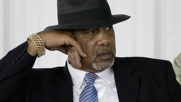 Ken Norton died Wednesday in Las Vegas at a local care facility.