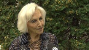Ruth Adria Elder Advocate