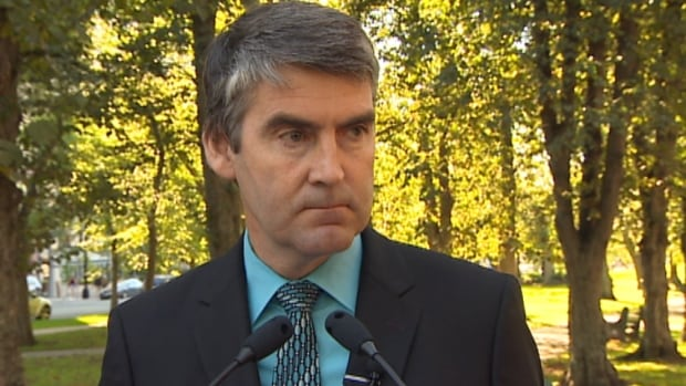 Nova Scotia Liberal Leader Stephen McNeil says his party would commit $6 million towards implementing a plan aimed at preventing sexual assault.