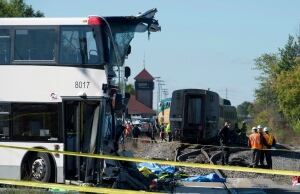 Train Bus Crash 20130918